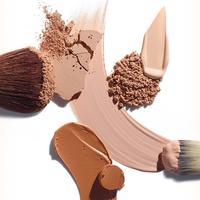 ilustrasi tips memilih foundation sesuai jenis kulit/pixabay