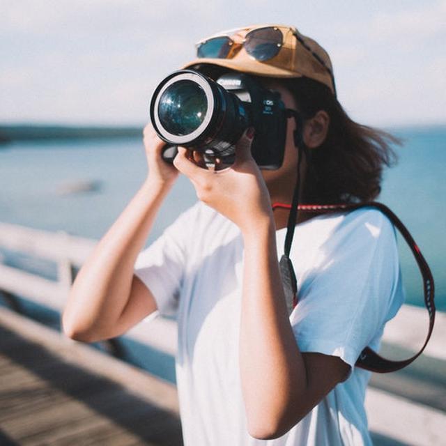 Jenis Jenis Fotografi Paling Populer Yang Wajib Diketahui Pemula Tekno Liputan6 Com