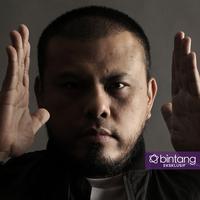 Joko Anwar (Eksklusif) (Adrian Putra/bintang.com)
