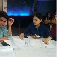 Aliando Syarief dan Natasha Wilona di sinetron SCTV, Mawar dan Melati. foto: Instagram (mawar.dan.melati.sctv)