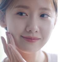Intip boosting serum yang dapat menghidrasi kulit/ Dok. innisfree