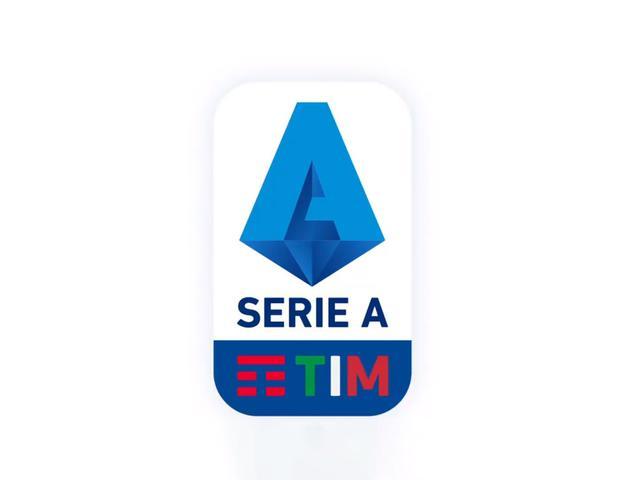 Klasemen Liga Italia Serie A Lazio Kudeta Juventus Bola Liputan6 Com