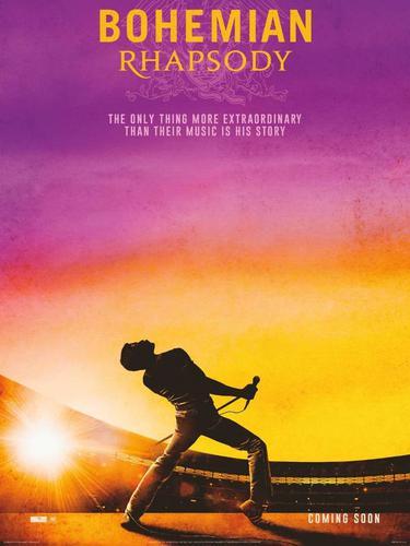 [Fimela] Bohemian Rhapsody