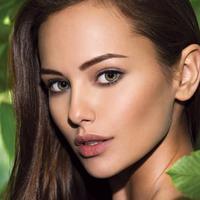 Ternyata, makeup juga bisa mengungkapkan kepribadian Anda, penasaran? Simak di sini. (iStockphoto)