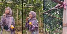 Lesti Kejora (Youtube/Yuni Andriyani Official)
