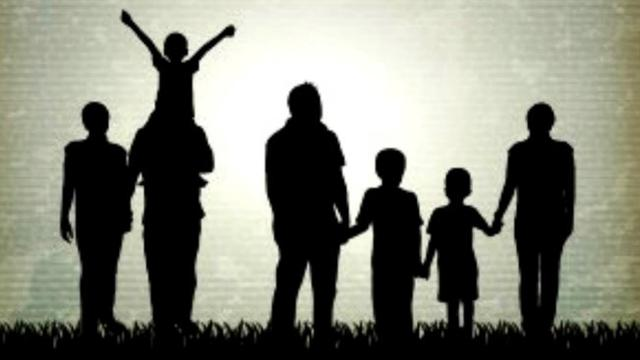 12 Curahan Hati Para Orangtua Tiri Health Liputan6 Com