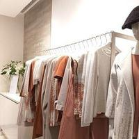 Giordano Ladies menghadirkan koleksi Spring/Summer 2019 yang memancarkan kilau tiada akhir (Foto: Instagram.com/giordanoladiesid)