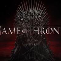 drama TV Game of Thrones. Foto: via blogs.villagevoice.com