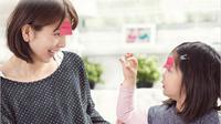 3M Indonesia menghadirkan pilihan aktivitas bagi para orangtua dan anak agar tetap produktif dan kreatif meskipun WFH dan belajar dari rumah. Yuk kita simak ulasan selengkapnya. (Foto: dok 3M)