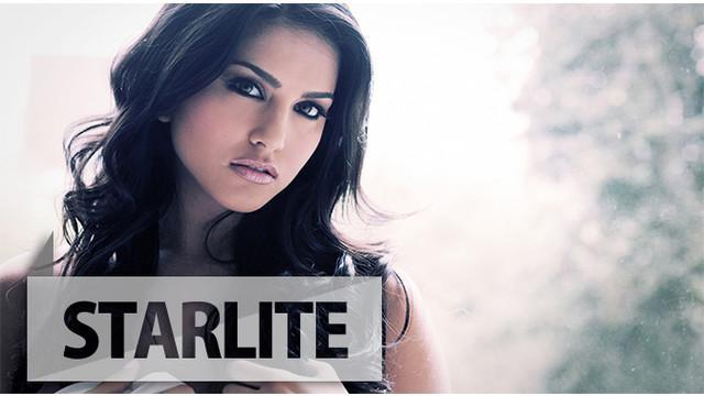Sunny Leone mengungkapkan kekesalannya saat masa lalu sebagai bintang porno masih saja dibahas. Seperti apa ceritanya? Saksikan hanya di Starlite!