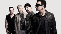 Menanggapi protes dari para pengguna Apple, U2 melalui managernya, Guy Oseary mengaku pasrah.