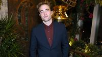 Robert Pattinson (Phillip Faraone / GETTY IMAGES NORTH AMERICA / AFP)