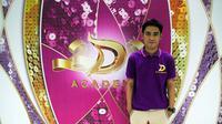 amil D'Academy T