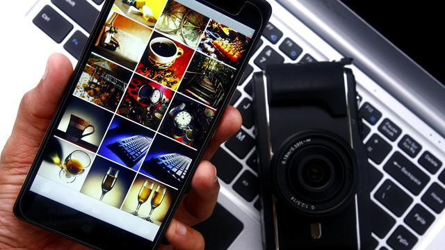 Cara Mengembalikan Foto yang Terhapus di Galeri, Tak Perlu Panik