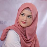 Cut Meyriska (Adrian Putra/Fimela.com)