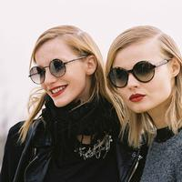 Sunglasses to buy now!