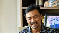 Andi Mallarangeng (Dok : Liputan6.com)
