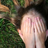 ilustrasi rambut sehat | unsplash.com/@benhershey