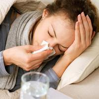 Tahukan Anda penyakit tifus menyerang 21 juta orang di dunia dan menjadi penyebab kematian 216 orang pengidapnya