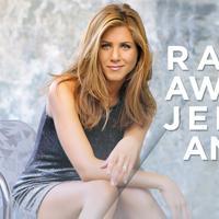 Rahasia Awet Muda Jennifer Aniston
