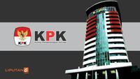 Ilustrasi KPK. (Liputan6.com/Abdillah)