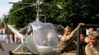 Tiket KA menuju sejumlah kota habis terjual jelang liburan, hingga napak tilas UGM disemarakkan dengan kehadiran helikopter Soekarno.
