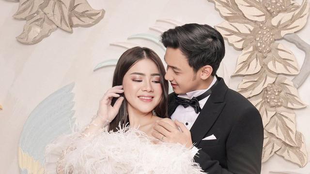 Gagal Menikah 22 Agustus 2020, Immanuel Caesar Hito Bikin Tato Mestinya  Udah Nikah - ShowBiz Liputan6.com