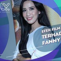 Bintangi Film Koki-koki Cilik, Begini cerita Fanny Fabriana soal anaknya yang gemar memasak