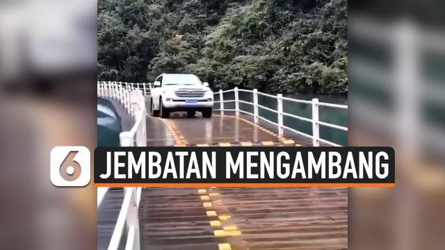 TV Jembatan