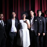 Foto profil Maliq D Essentials (Galih W. Satria/bintang.com)