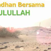 Ramadhan Bersama Rasullullah