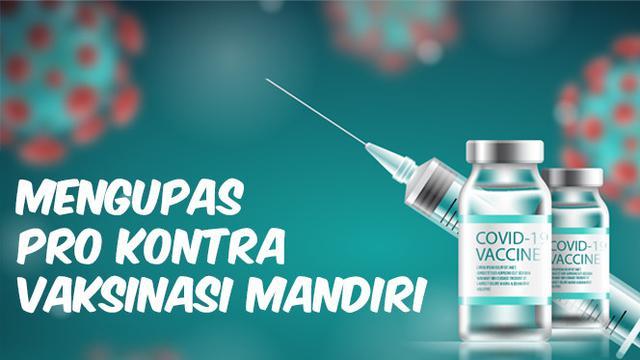 thumbnail special konten vaksinasi mandiri