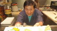 (Instagaram/chef_harada)