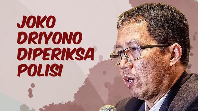 TOP 3 hari ini datang dari rumah ketua DPR RI Bambang Soesatyo yang terbakar di Duren Sawit, Plt Ketum PSSI Joko Driyono yang dipersiksa polisi, serta persiapan Timnas U-22 enghadapi Myanmar.