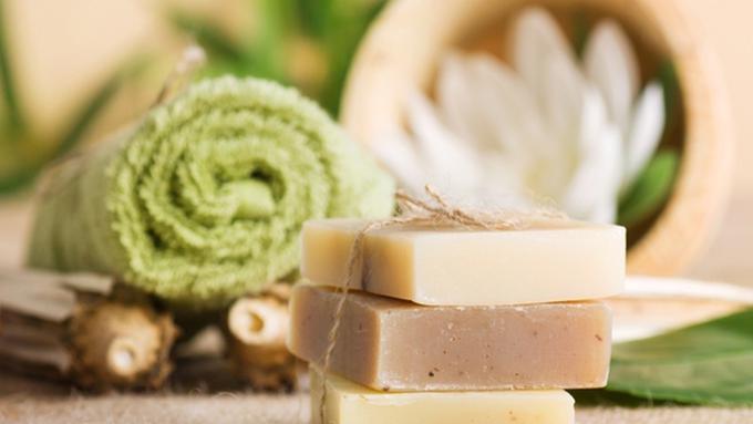 Cara Memutihkan Badan Sabun Pepaya Beauty Fimela Com