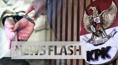 Komisi Pemberantasan Korupsi (KPK) menangkap sejumlah orang dalam operasi tangkap tangan (OTT) kemarin. Dari operasi itu, KPK kemudian menangkap panitera Sekretaris Pengadilan Negeri Jakarta Pusat Edy Nasution karena diduga terlibat suap.
