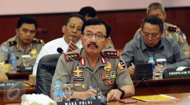20151229-Wakapolri Komjen Pol Budi Gunawan-Jakarta