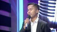 Pop Academy 2020 Final Audition episode Kamis (8/10/2020) pukul 21.00 WIB live delay di Indosiar