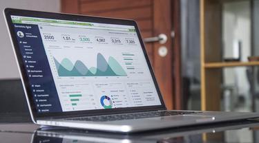 6 Cara Membuat Laporan Keuangan Bagi Pemula dengan Mudah