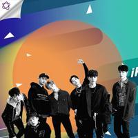 Yuk, simak 5 keseruan di MV comeback terbaru iKON yang bertajuk Killing Me berikut. (Foto: Instagram/withikonic, Desain: Nurman Abdul Hakim/Bintang.com)