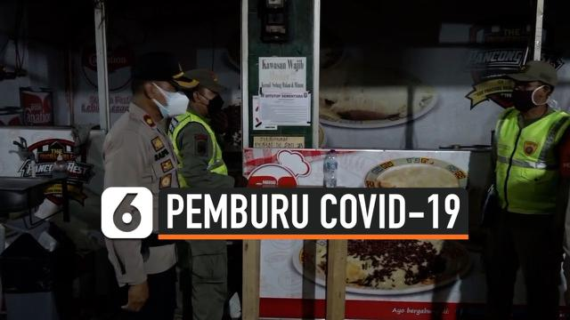 tim covid-19 thumbnail