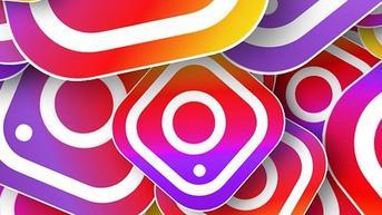 Proyek Instagram Khusus Anak Ditangguhkan, Ada Apa?