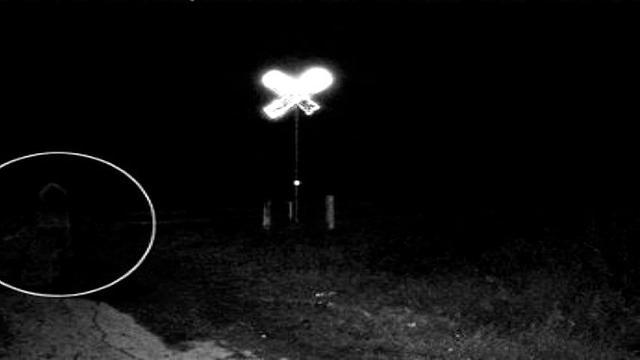 88 Gambar Hantu Seram Bikin Kaget Terbaru