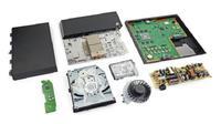 PS4 Neo, Xbox One versi baru serta Nintendo NX akan disokong oleh chip terbaru AMD. Kira-kira bakal sekuat apa?