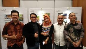 Perkumpulan Artis Film Indonesia (Pafindo). (Istimewa)