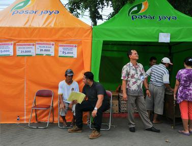 20160609-Operasi-Pasar-Murah-Jakarta-YR
