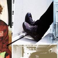 Koleksi kolaborasi antara Onitsuka Tiger dan Christian Dada. Sumber foto: Document/Onitsuka Tiger.