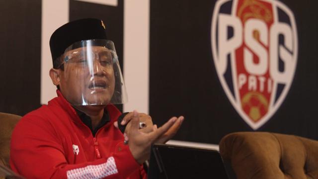Akuisisi Tim Liga 2, PSG Ingin Ciptakan Industri Sepakbola ...