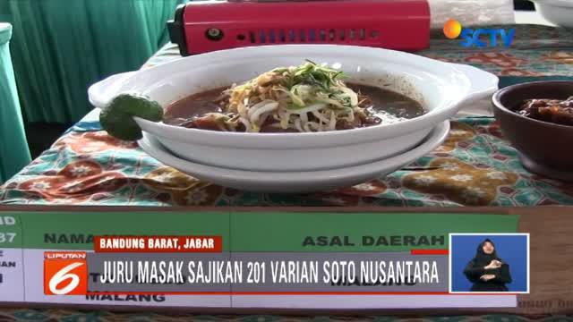 Berita Festival Kuliner Hari Ini Kabar Terbaru Terkini Liputan6 Com