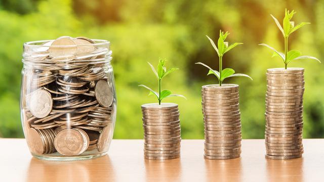 ✓ 11 Jenis Investasi Terbaik Saat Anda Menjadi Karyawan